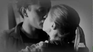 """Ролевая игра по сериалу """"Закрытая Школа"""", Лиза и Макс-/Вспоминание любви../"""