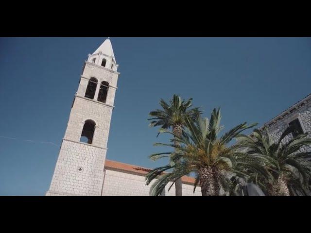 Propovjednici Istine – Samostan i crkva Svetoga Križa, Dubrovnik - Gruž (nastavak 4/12)