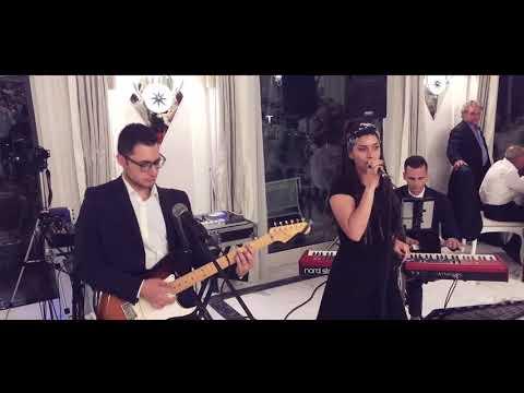 MOONLIGHT BAND - Musica per Matrimonio in Puglia Musica per Matrimonio a Bari Bari musiqua.it