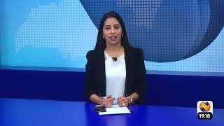 NTV News 19/08/2020