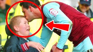 15 MOST Emotional & Beautiful Moments of Respect in Sports