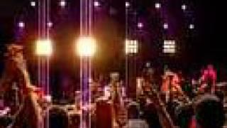 Heltah Skeltah - I Ain't Havin That (Live Hip Hop Kemp 2007)