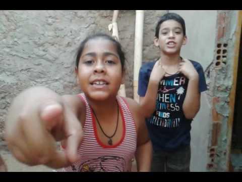 desafio do balão de água (part-2)ft.JoseAltinoGames Bacelar