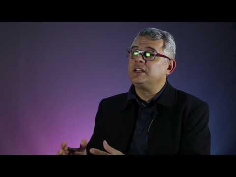 Depoimento do Dr. Raniere Sousa sobre os Sistemas Ertty
