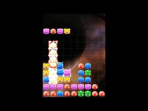 Mon dernier jeu pour smartphone android