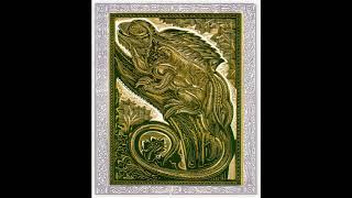Стивен Алькорн (Alcorn Stephen) картины великих художников