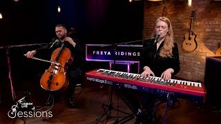 Freya Ridings   Lost Without You | London Live Sessions