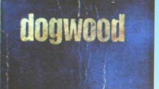 DOGWOOD NOTHING NEW