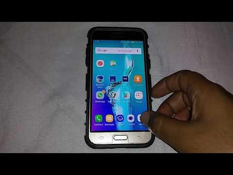Download Video & MP3 320kbps: Rootear Samsung J3 - Videos & MP3
