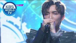 D.COY (디코이) - GO AWAY [Music Bank / 2020.07.24]