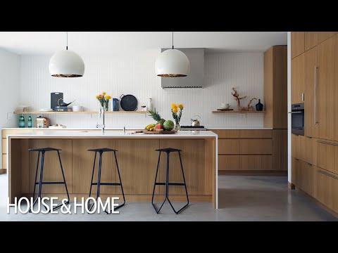 mp4 Home Design Minimalist, download Home Design Minimalist video klip Home Design Minimalist