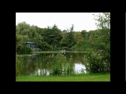 Agathepark Krommenie