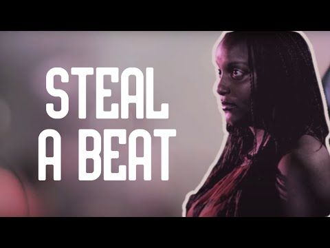 Steal A Beat