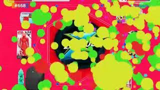 JSAT Smart Games  Promo 2 Zeetos New Toys