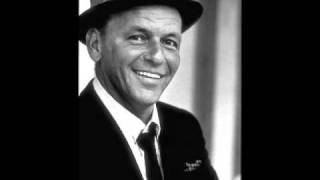 Frank Sinatra Monologue (1962 Part 9)