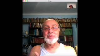 Aula em vídeo 31: A TRADIÇÃO APOSTÓLICA, PILAR DA IGREJA CATÓLICA