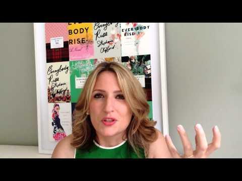 Vidéo de Stephanie Clifford