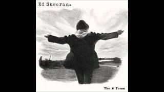 Ed Sheeran - (True Tiger Remix) - Dubstep