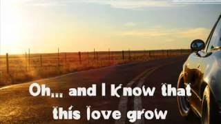 Passenger Seat - Stephen Speaks (LYRICS on SCREEN)