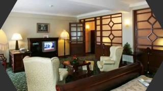 preview picture of video 'Sunway Hotel Phnom Penh.mp4'