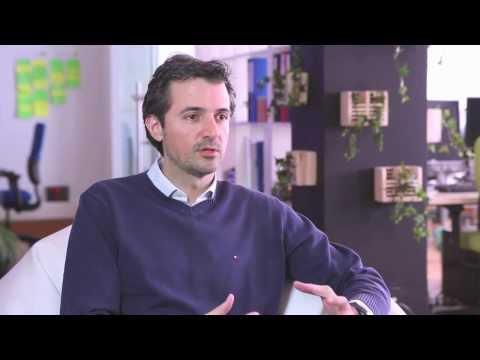 ¿Qué papel juega la analítica web en una estrategia de Marketing Online? Jorge Casasempere