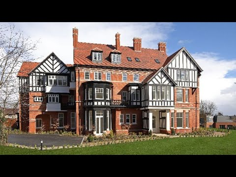 Take a look at Manor House at Bournville Park from Crest Nicholson https://www.crestnicholson.com/developments/manor-house-at-bournville-park/