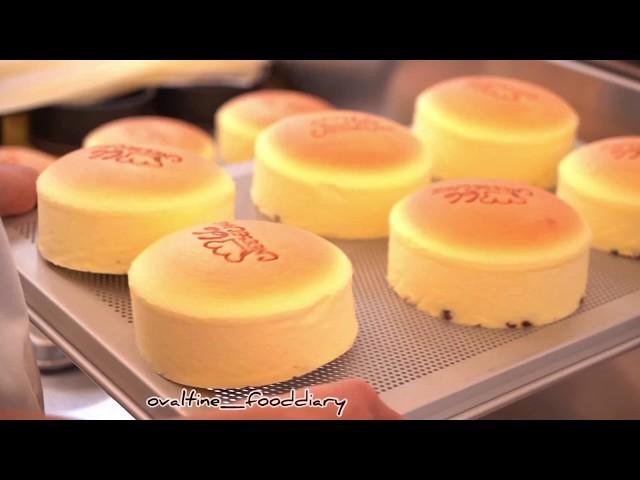 溪湖66Cheesecake北海道起司蛋糕專賣店 - 66 Cheesecake 彰化溪湖糖廠 北海道起司蛋糕專賣店