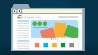 Chrome Notebooks: Apps (6/6)