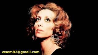 تحميل اغاني فيروز . يا أم العين الكحلى . جودة عالية - Ya Emm El Ain El Kahla MP3