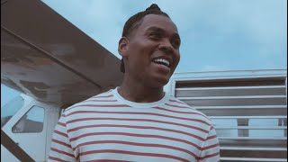 Kevin Gates - Vlog 4: Living in Spirit & in Truth