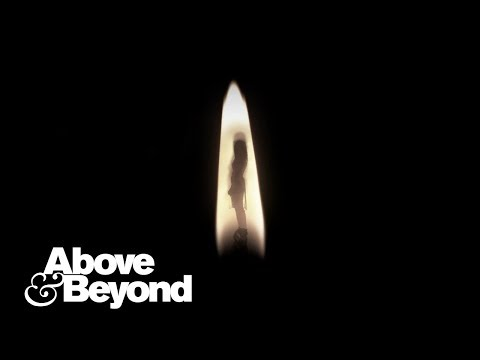 Above  Beyond Flying By Candlelight Feat Marty Longstaff Above  Beyond Club Mix