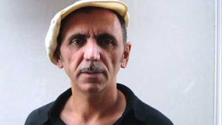 """Kevin Rowland (of Dexys Midnight Runners)  -   """"Thunder Road"""""""