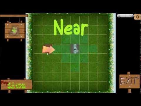 Video of Catch Mole! PRO