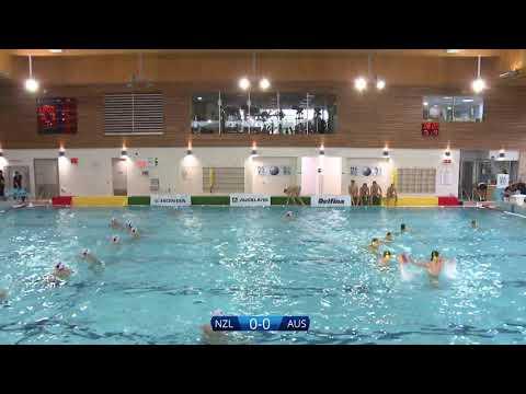 2018-secondary-school-boys-game-2-nz-v-australia