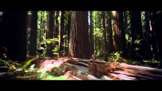 Trailer of Return of the Jedi (1983)