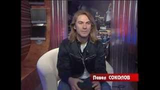 «Лучшие анекдоты из России». Выпуск № 76