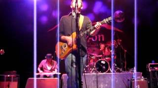 "Toad the Wet Sprocket - ""Know Me"" (Canyon Club 03/13/10)"