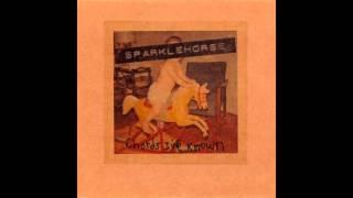Sparklehorse - Chords I've Known (Full EP)