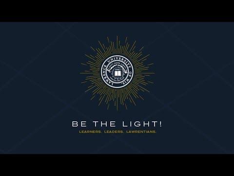 Lawrence University - video