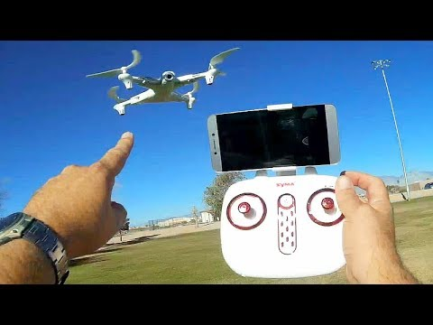 syma-z3-720p-hd-fpv-drone-flight-test-review