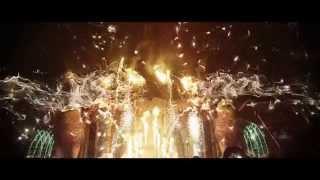 Phoenix - R3hab (Video)