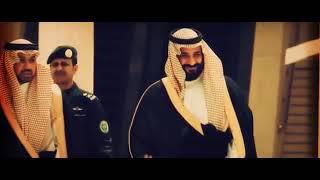 اغاني حصرية هنا السعودية الفنان عبادي الجوهر تحميل MP3