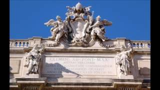 「Italia 1:Roma」Chris Botti & Andrea Bocelli - Italia