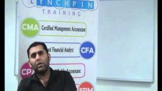 CFA  Training Feedback - Emirates NBD