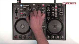 RELOOP MIXAGE INTERFACE EDITION DRIVER DOWNLOAD