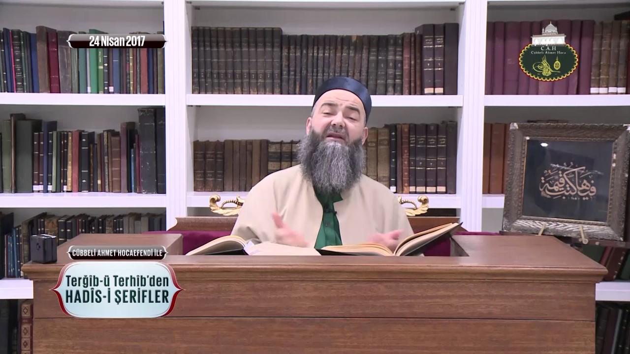 Mealcilerin Geldiği Son Nokta Mehmet Okuyan Bile İsyan Etti!