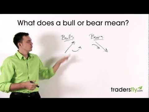 Very profitable trading system for binary options