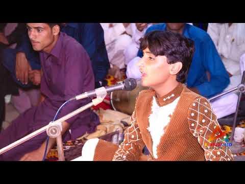 kala joray Latest Songs 2018 Saraiki Singer Sanwal Niazi New Songs Punjabi 2018