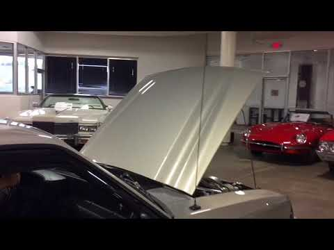 1991 Ford Mustang for Sale - CC-1016689