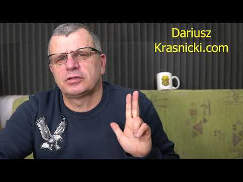 Kodowanie z alkoholizmu cen Novokuznetsk